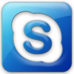 skype-s