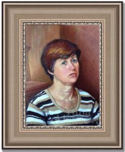 portretm