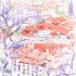 Пражские зарисовки 2