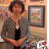 Юбилейная выставка Тушинского товарищества художников (ТТХ)